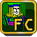 FreeCell Solitaire HD icon