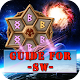 Download Guide For SW For PC Windows and Mac