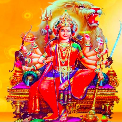 108 naam Durga Maa ke
