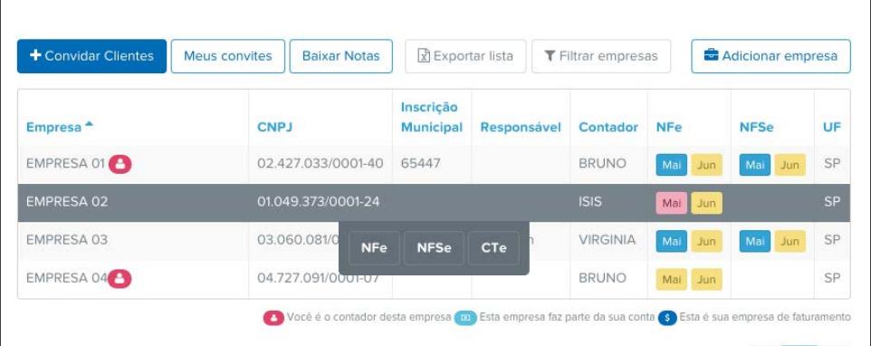 painel do contador Arquivei clientes.PNG
