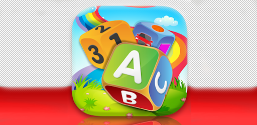 Fun learning activities for preschool toddlers w/ gamebook, alphabet, <br>counting