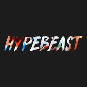 how to get all the hypebeast news