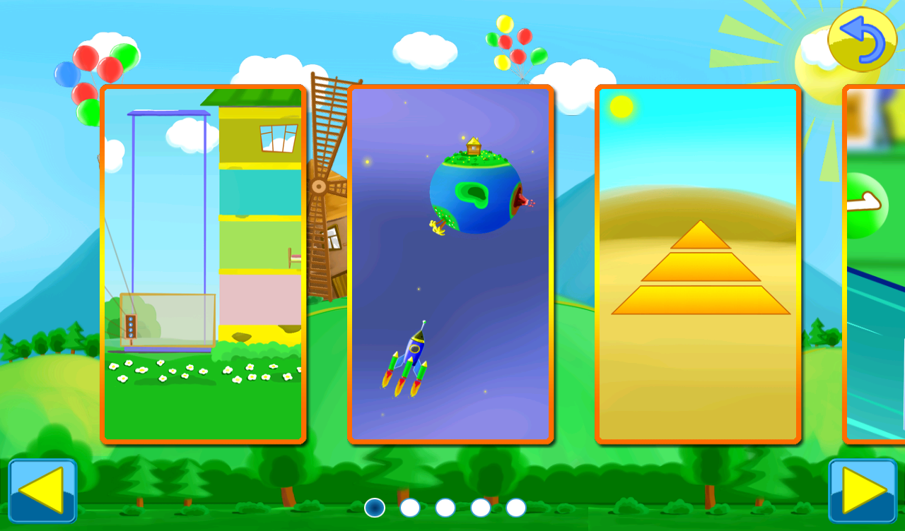 learning numbers for kids android apps on google play