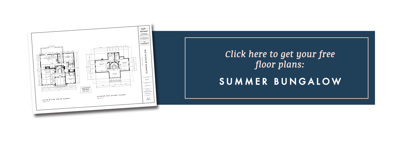 Click here to get your floor plans