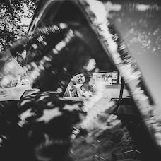 Wedding photographer Mariya Vie (Mafka). Photo of 13.06.2016