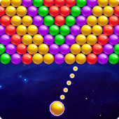 Blitz Bubbles Android APK Download Free By Bubble Shooter Games By Ilyon