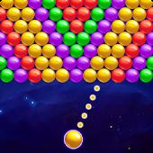 Tải Game Blitz Bubbles