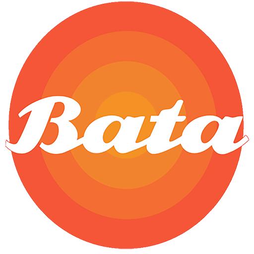 Whappy Bata