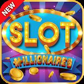 Unduh Slot Millionaires Gratis