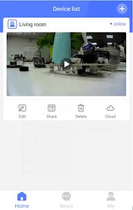 Descargar Mycam pro Para PC ✔️ (Windows 10/8/7 o Mac) 1
