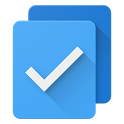 Invoice Maker - ProBooks icon