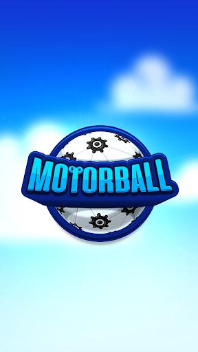 Code Triche Motorball APK MOD screenshots 5