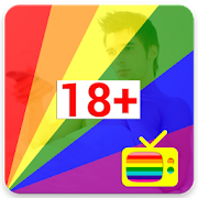 Free Download Series Gay APK for Samsung