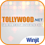 Tollywood News APK icon