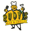 Rudy's Bar & Grille icon