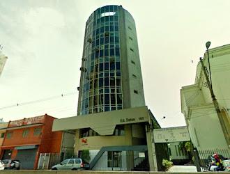 Sala Comercial de 58m² à Venda