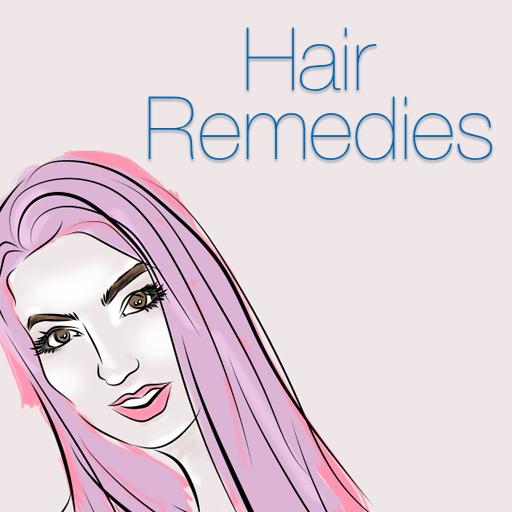 बालों का घरेलु इलाज