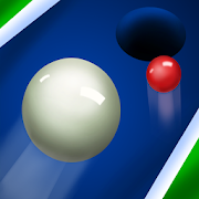 Speed Balls Champion: Billiards Pool Ball Games