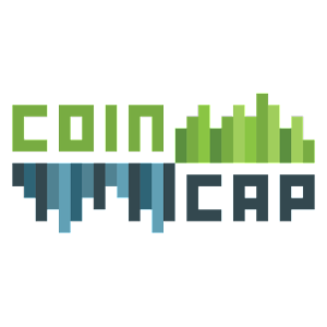 Image result for CoinCap App 300x300 photo