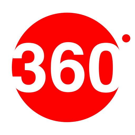 Gadgets 360 APK