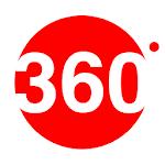 Gadgets 360 v2.9