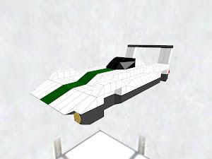 VecTrec SK-1