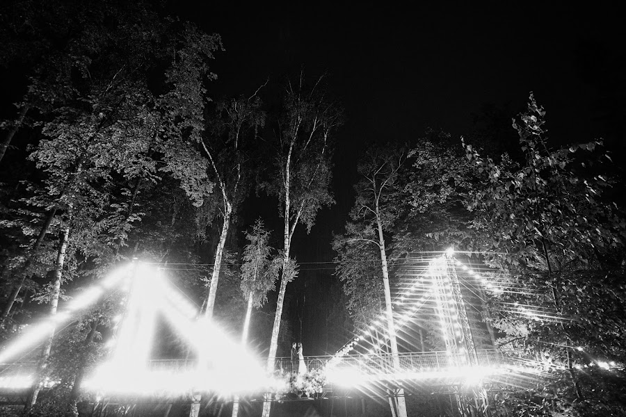 Wedding photographer Artur Pogosyan (Pogart). Photo of 11.04.2019