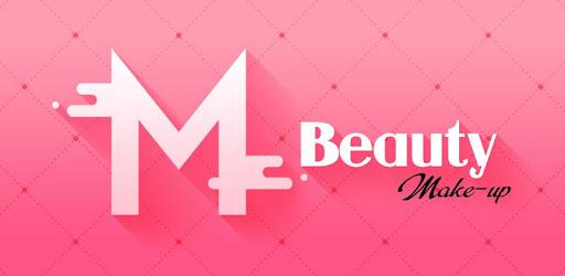 Face Makeup Camera & Beauty Photo Makeup Editor for PC