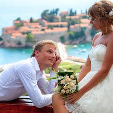 Wedding photographer Maxim Malevich (MaximMalevich). Photo of 24.03.2015