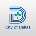Dallas Parking icon