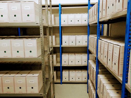 Document stockage souterrain gaz naturel