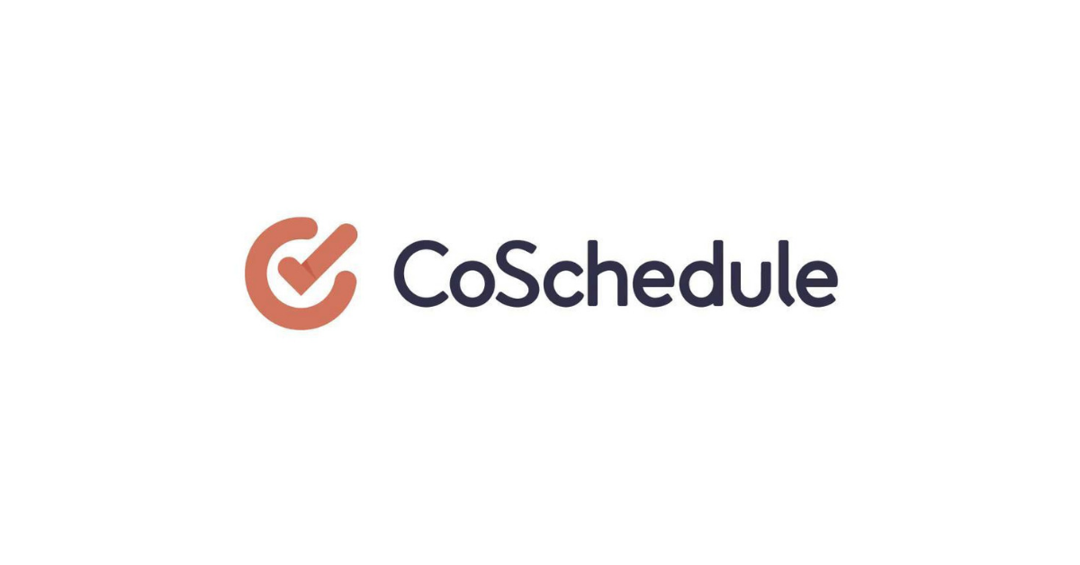 CoSchedule Effectively Saves Countless Marketing Hours - Brave Daily  Christian Books