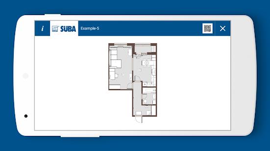 App SÜBA GO! APK for Windows Phone