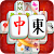 Mahjong Solitaire Blast file APK for Gaming PC/PS3/PS4 Smart TV