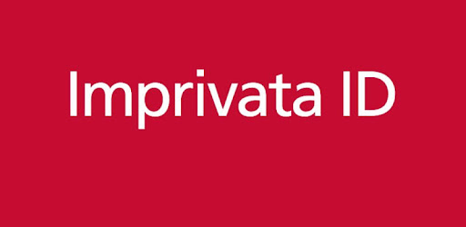 Imprivata ID - Apps on Google Play