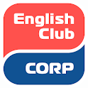 English Club Corp icon