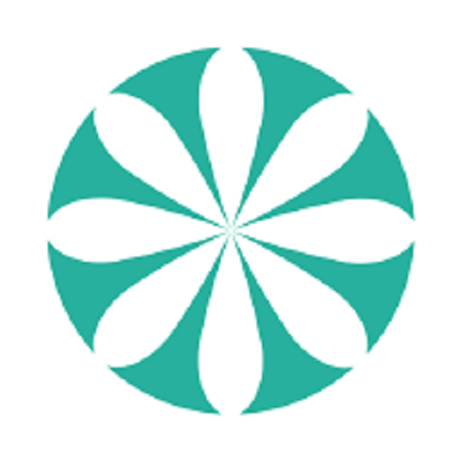 CNOGA Singular for Individuals