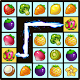 Onet Classic Deluxe: Free Onet Fruits Game