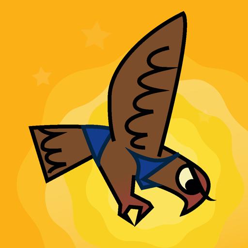 Download Mama Hawk