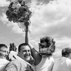 Wedding photographer Maksim Muravlev (murfam). Photo of 24.03.2017