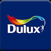 Dulux Visualizer PK