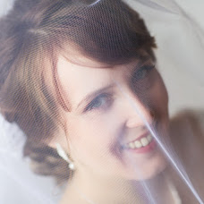 Wedding photographer Svetlana Zayac (SvetlanaZayats). Photo of 07.07.2014