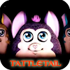Tattletale Survival Game