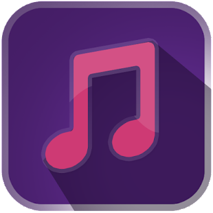 Stat Quo songs and lyrics, Hits. - náhled