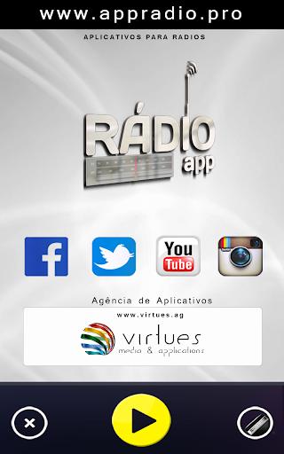 Mix Rádio