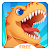 Jurassic Rescue Free file APK for Gaming PC/PS3/PS4 Smart TV