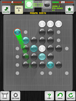 Screenshot of Reversi: Free