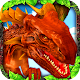 World of Dragons: Simulator (game)