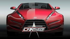 Cars.TV thumbnail