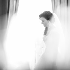 Wedding photographer Ovidiu Marian (OvidiuMarian). Photo of 16.12.2016